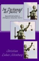 Im Dschungel Der Justiz 9