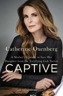 Captive Book PDF