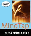 Our Sexuality   MindTap Psychology   Psychotherapy Access Code