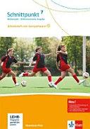 Schnittpunkt Mathematik   Differenzierende Ausgabe f  r Rheinland Pfalz  Arbeitsheft mit L  sungsheft und Lernsoftware 7  Schuljahr