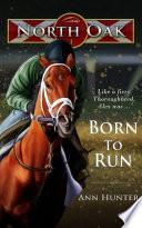 download ebook born to run pdf epub
