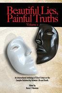Book Beautiful Lies  Painful Truths