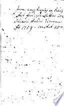 Commentaria de germania sacra restaurata  sub summis PP  Gregoria XV  et S  D  N  Urbano VIII  Regnante Aug    Piiss mo Imp  Ferdinando Secundo