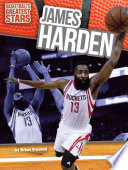 James Harden : about his life and going deep inside...