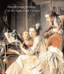 Staging Empire Napoleon Ingres And David [Pdf/ePub] eBook