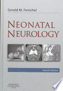 Neonatal Neurology