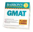 Barron s GMAT Flash Cards