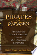 Pirates of Virginia