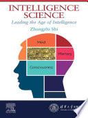 Intelligence Science