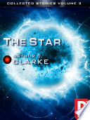 The Collected Stories Of Arthur C Clarke book