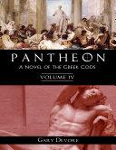 download ebook pantheon – pdf epub