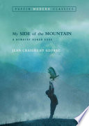 My Side of the Mountain Book PDF