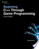 Beginning C   Through Game Programming  4th ed