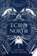 Echo North Book PDF