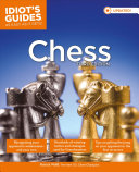 The Complete Idiot s Guide to Chess