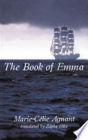 The Book Of Emma : out to make our dreams come true is...