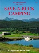 Don Wright s Sav a buck Camping