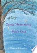download ebook castle heartstone book one pdf epub