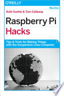raspberry-pi-hacks