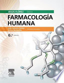 Farmacolog  a humana