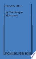 Paradise Blue Book PDF