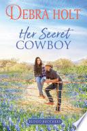 Her Secret Cowboy Book PDF