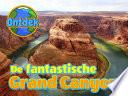 De Fantastische Grand Canyon