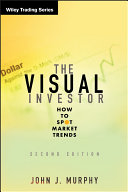 download ebook the visual investor pdf epub