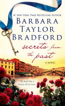 Secrets From The Past : powerful and emotional novel about one woman's...
