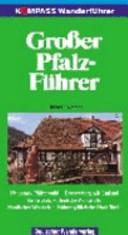 Grosser Pfalz-Führer