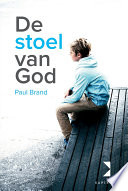 De Stoel Van God