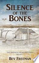 Silence of the Bones Book PDF