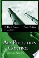 Air Pollution Control
