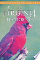 The Virginia Handbook