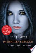 Tagebuch eines Vampirs   Im Licht der Ewigkeit