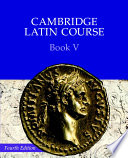 Cambridge Latin Course Book 5 Student s Book