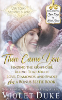 Then Came You  4 in 1 Special Edition Collection