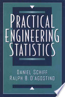 practical-engineering-statistics