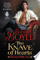 download ebook the knave of hearts pdf epub