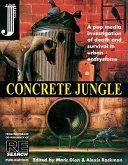 Concrete Jungle Book PDF