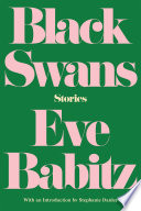 Black Swans Book PDF