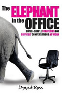 The Elephant in the Office