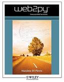 Web2Py Manual