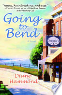 Book Going to Bend