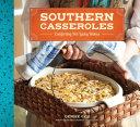 download ebook southern casseroles pdf epub