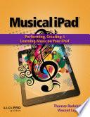Musical Ipad