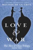 download ebook love & war pdf epub