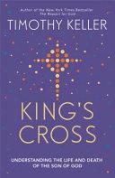 King s Cross