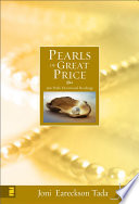 Pearls of Great Price In Faith And Wealthy In