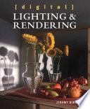 Digital Lighting   Rendering